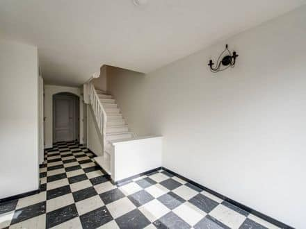 Piano nobile<span>233</span>m² for rent