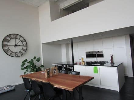 Loft for rent Avelgem