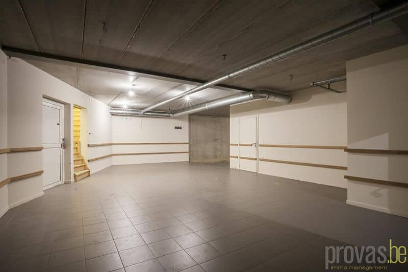 Investment property for sale in Mortsel