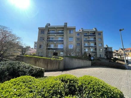 Ground floor flat<span>92</span>m² for rent