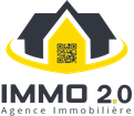 Immo 2.0, real estate agency Anderlecht