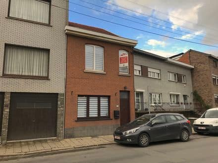 Terraced house<span>158</span>m² for rent
