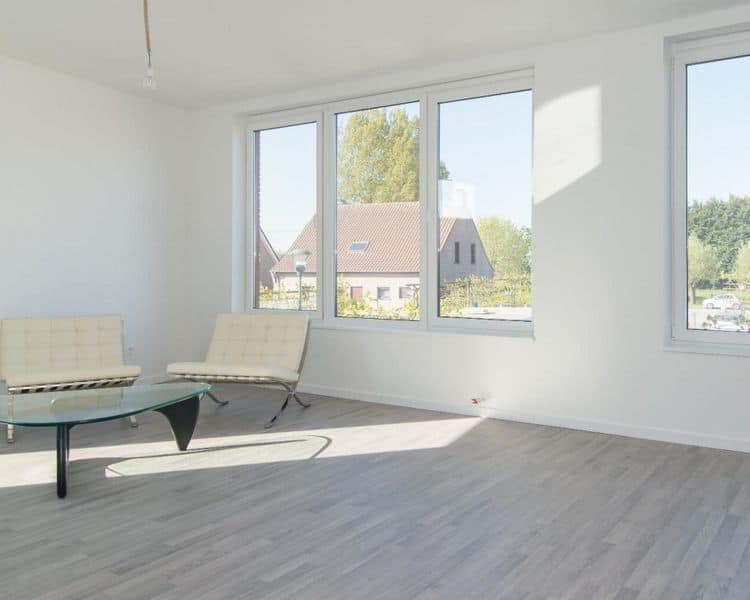 Apartment for sale in Bovekerke