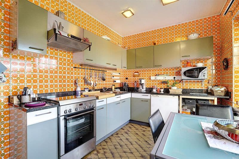 Apartment for sale in Jupille Sur Meuse