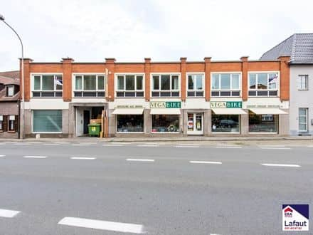Shop<span>336</span>m² for rent