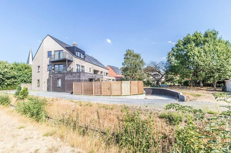 Duplex for sale in Winksele