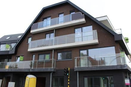 Apartment<span>72</span>m² for rent Lombardsijde
