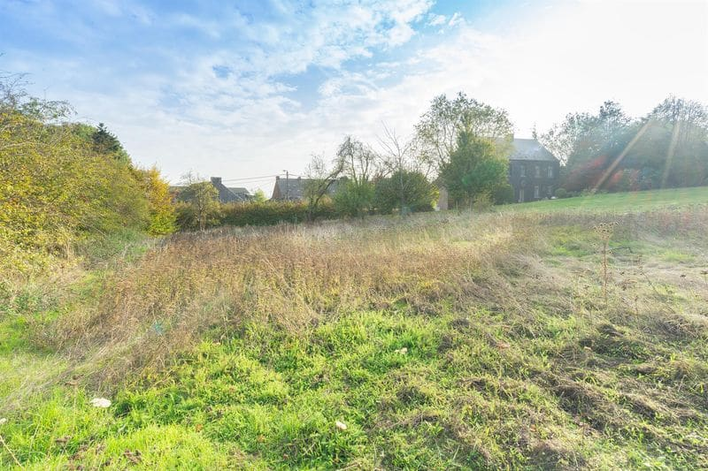Land for sale in Ramillies