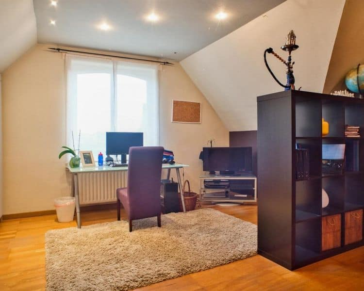 House for sale in Knesselare