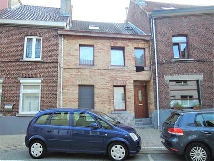House<span>159</span>m² for rent Ruisbroek