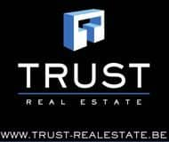 Trust Real Estate, real estate agency Chaumont-Gistoux