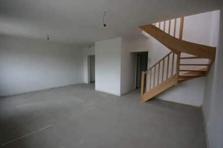 Apartment<span>130</span>m² for rent