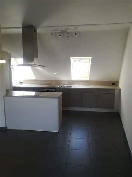 Appartement te huur in Rochefort