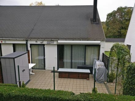 Cottage<span>50</span>m² for rent
