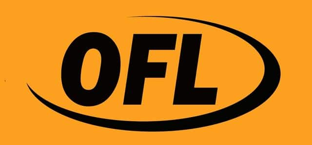 Ofl, agence immobiliere Liege