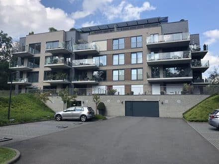 Apartment<span>110</span>m² for rent Angleur