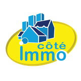 Cote Immo, agence immobiliere Mouscron