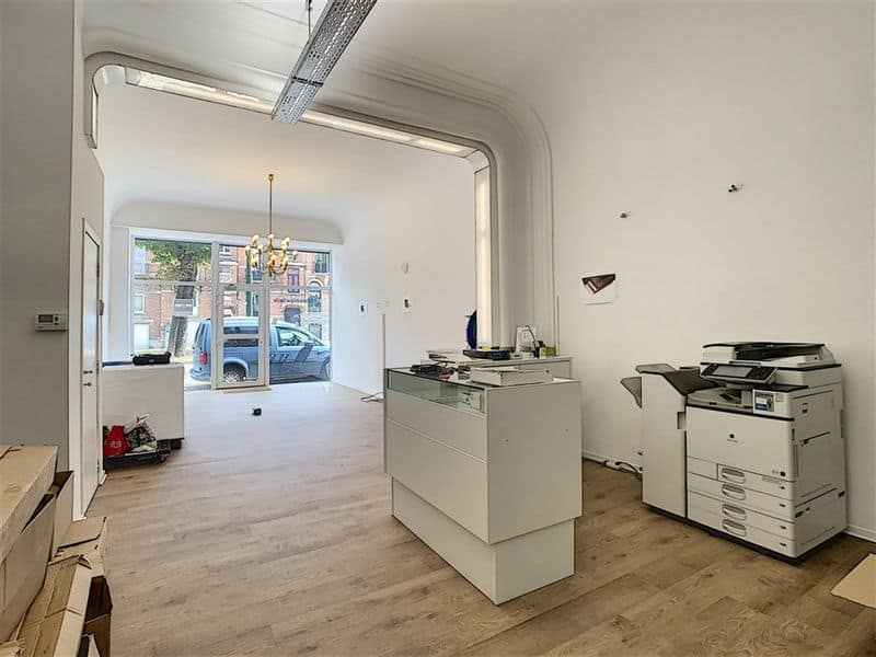 Office or business for sale in Vorst