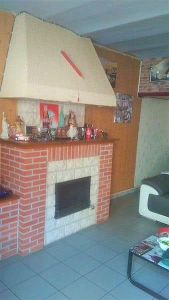 House for sale in Colfontaine