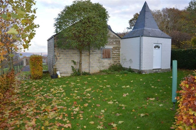 House for sale in Andenne