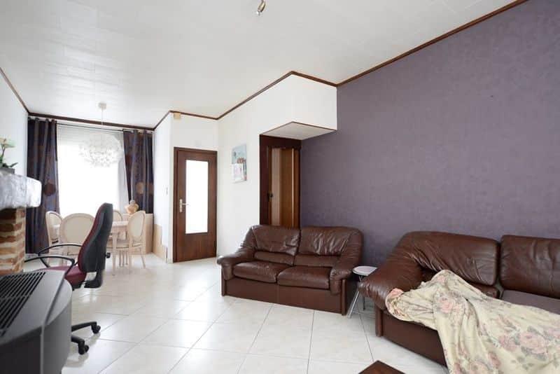 Terraced house for sale in Lier