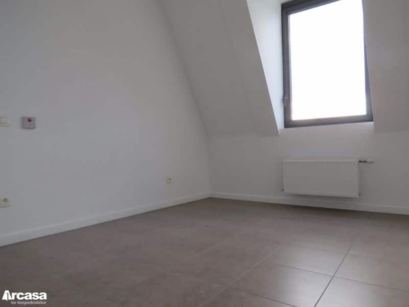 Apartment for sale in Niel