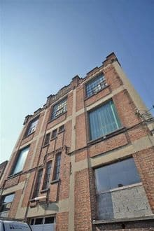Warehouse<span>3170</span>m² for rent