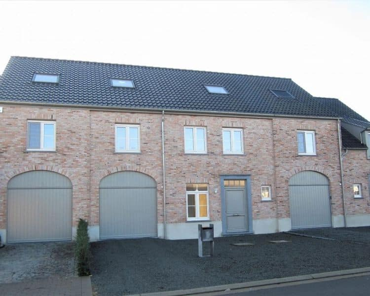 House for sale in Elst