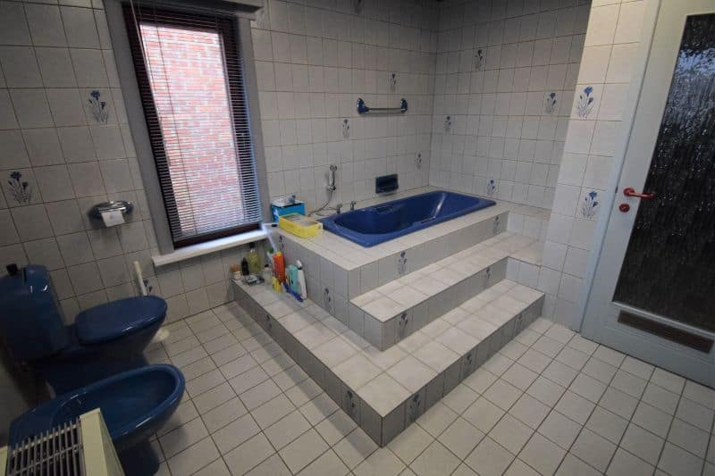 House for sale in Willebroek
