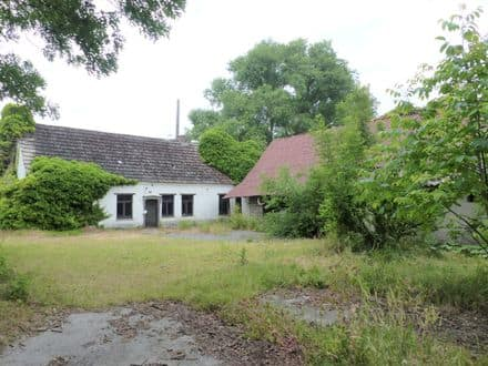 Farmhouse for rent Oudenaarde