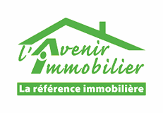 L'avenir Immobilier, real estate agency Mont-Sur-Marchienne