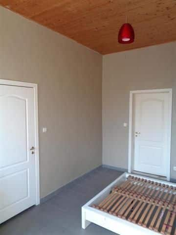 Apartment for rent in La Louviere