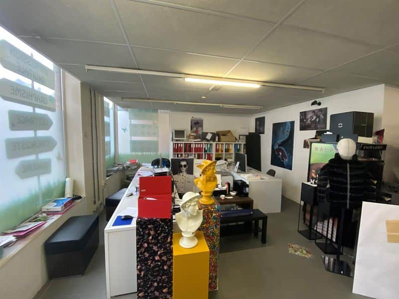 Investment property for sale in Wavre