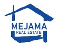 Mejama Real Estate, agence immobiliere Forest