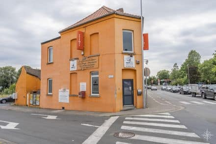 House<span>78</span>m² for rent Braine L Alleud