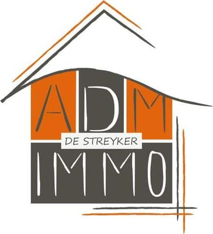 Adm Immo, real estate agency Saint-Vaast