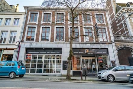 Office or business<span>1252</span>m² for rent