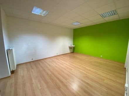 Office<span>19</span>m² for rent