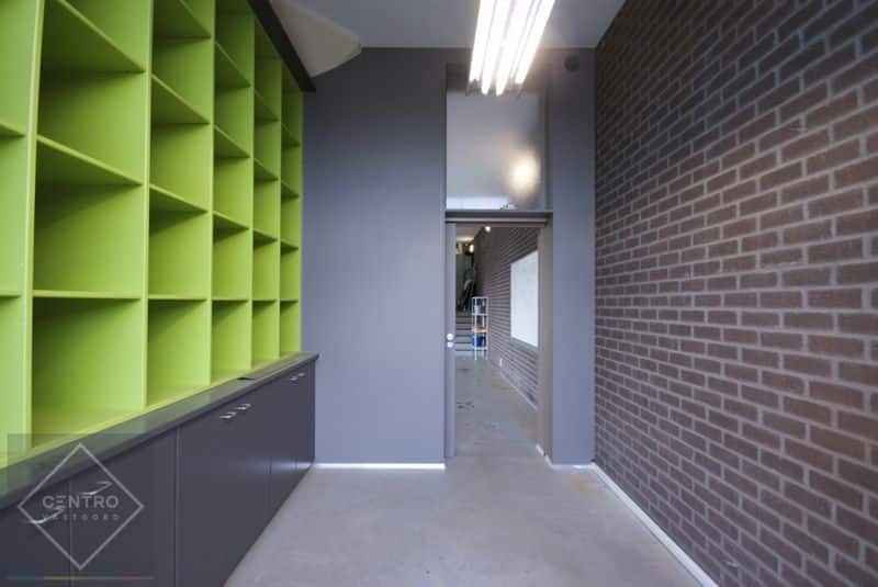 Office for rent in Roeselare
