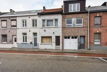 House<span>75</span>m² for rent Sint Truiden