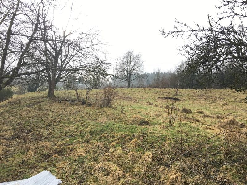 Land for sale in Aywaille