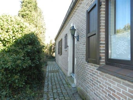 House<span>238</span>m² for rent