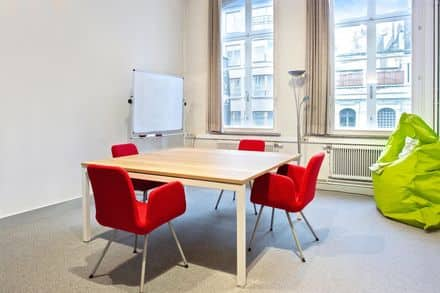 Office or business<span>30</span>m² for rent