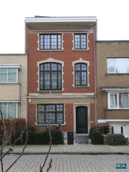 House for sale in Wilrijk
