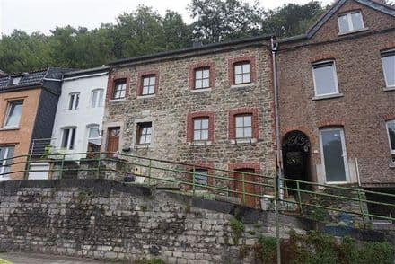 House<span>133</span>m² for rent Sougne Remouchamps