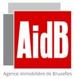 Immobiliere De Bruxelles - Aidb, agence immobiliere Ixelles
