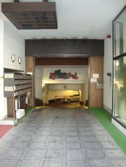 Parking space or garage<span>18</span>m² for rent
