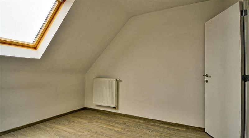 Duplex for sale in Koekelberg