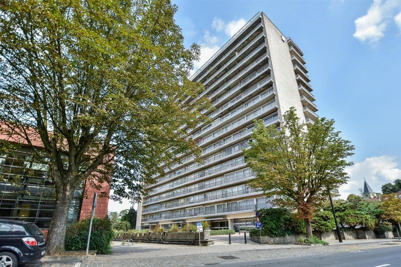 Apartment for sale in Watermaal Bosvoorde
