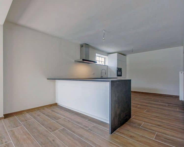 Terraced house for sale in Bottelare